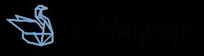 Cascina Malpaga Logo
